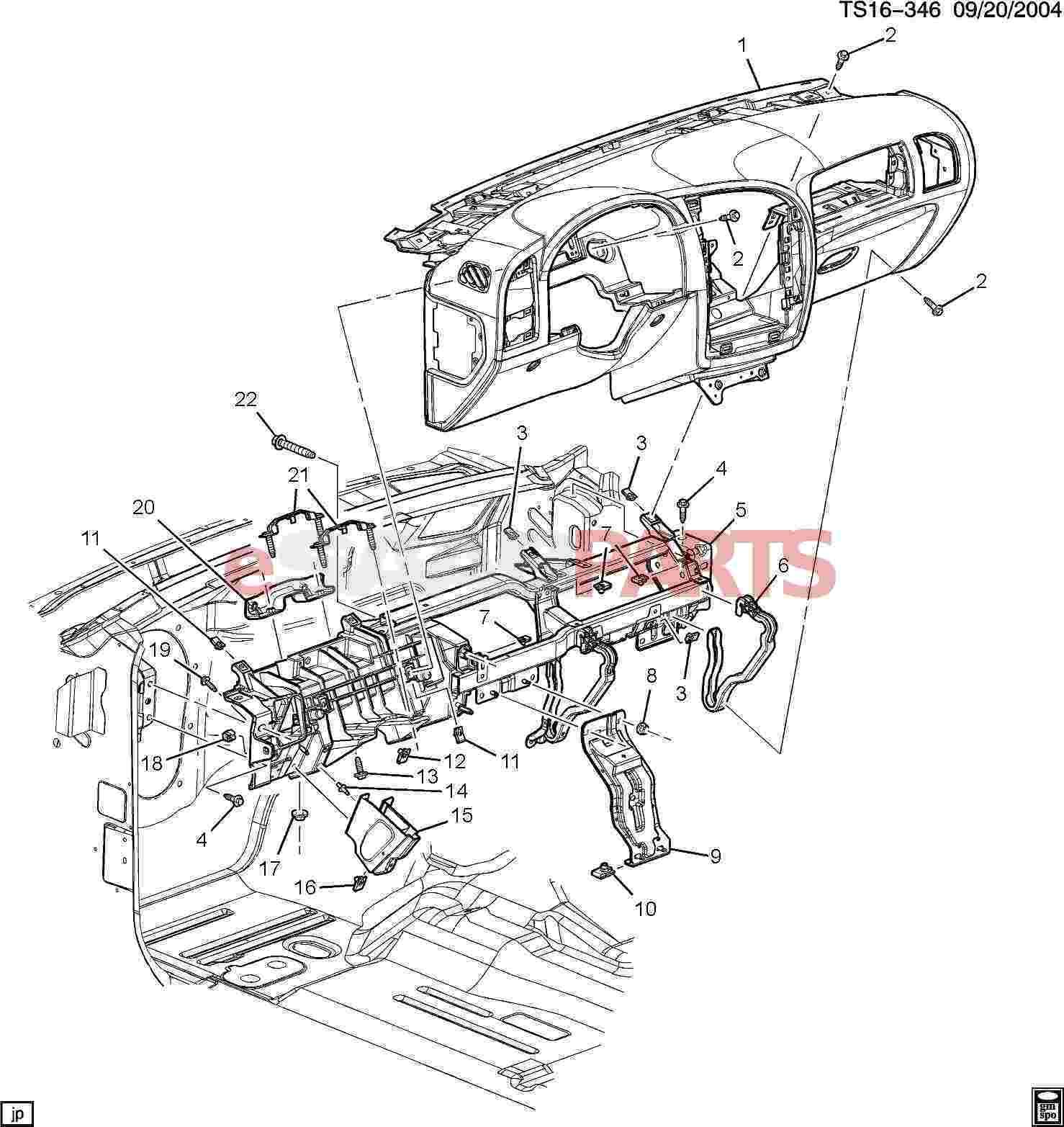 Saab Nut Hex With Con Wa M6x1 5 7 Thk 16 Od