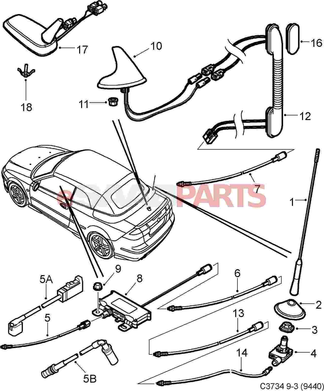 Subaru Svx Fuse Box Diagram Subaru Auto Wiring Diagram