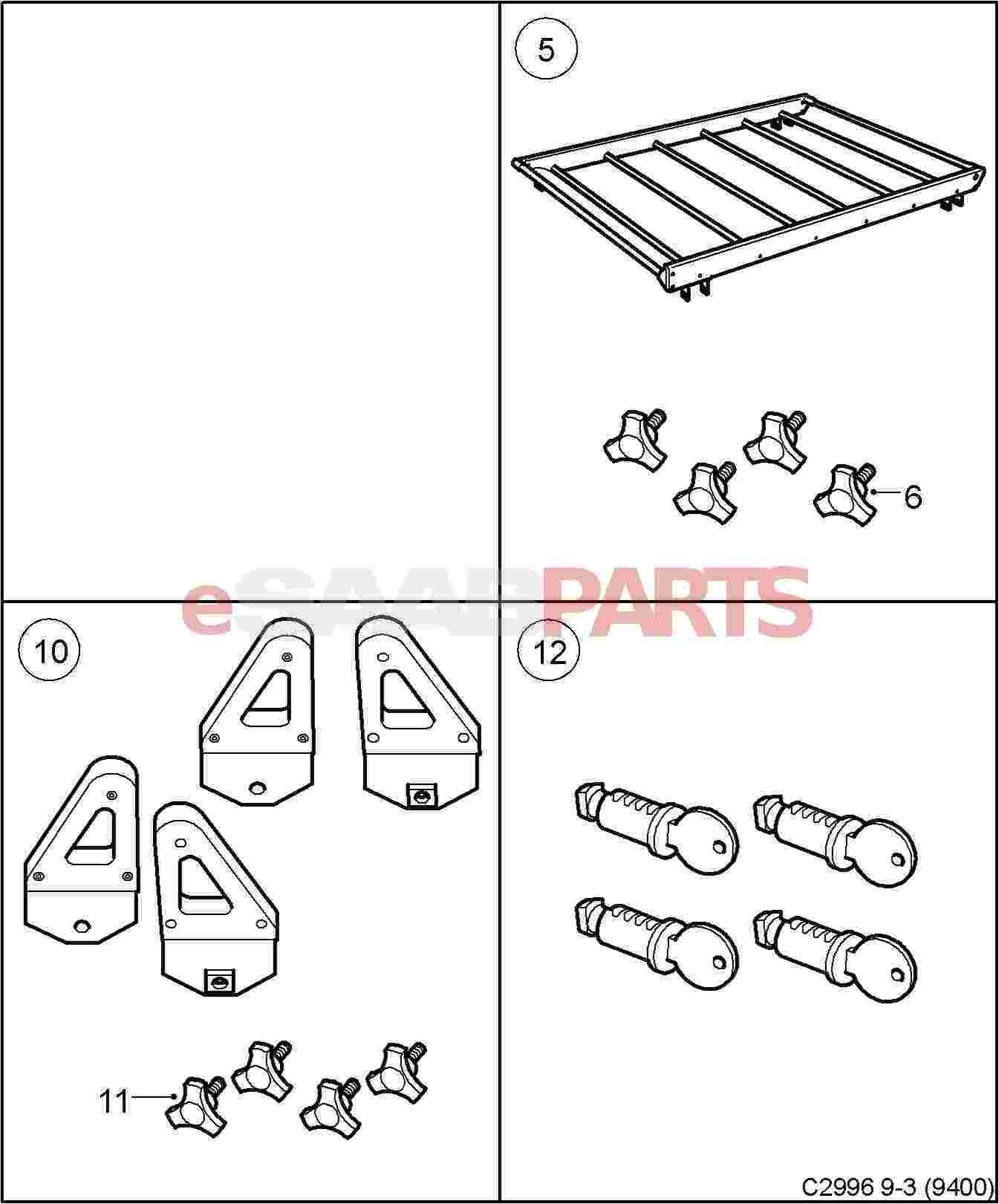 2011 Camaro V6 Turbo Kit | Wiring Diagram Database