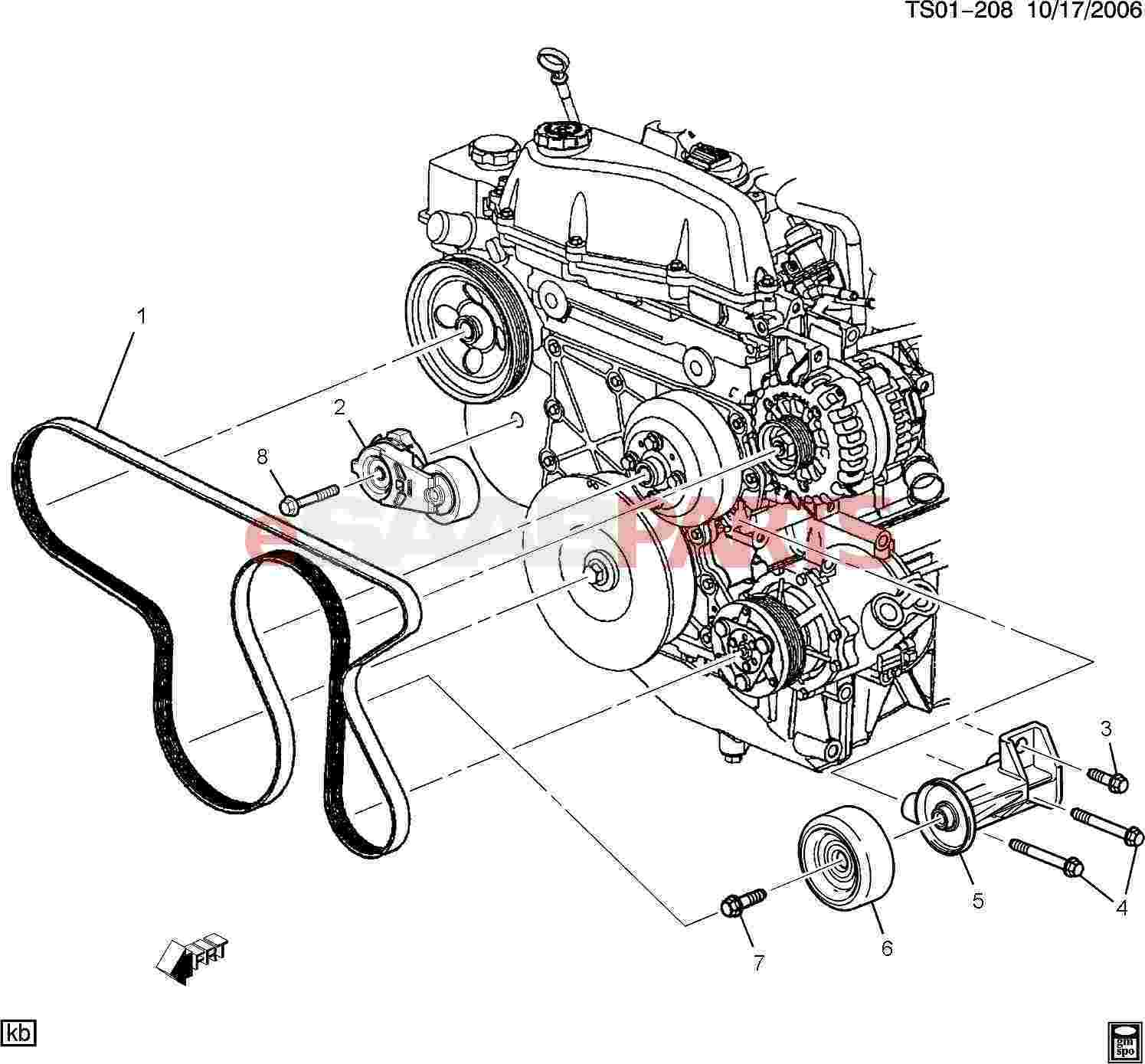 Wiring Diagram Source Chevy Suburban Parts Diagram