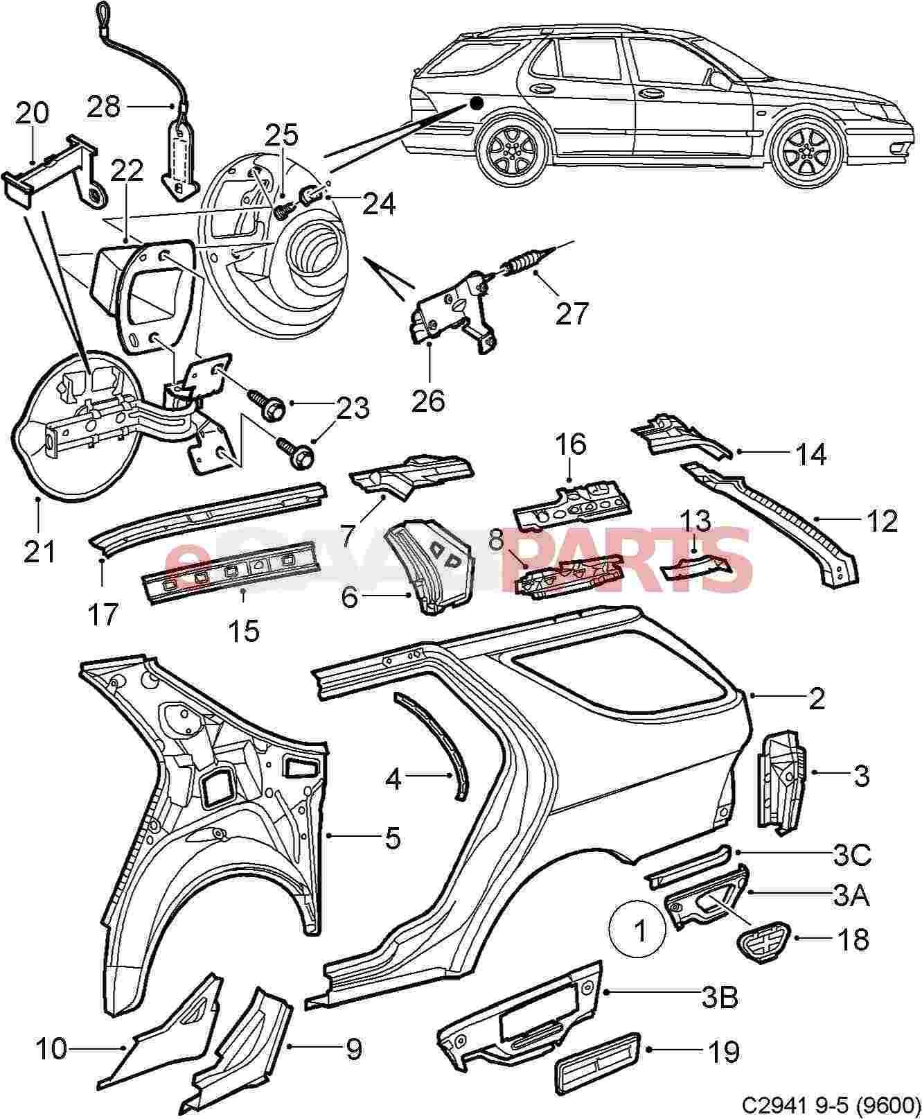Diagram image 25
