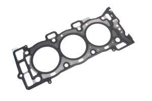 [12634480] SAAB Cylinder Head Gasket  Saab Parts from eSaabParts