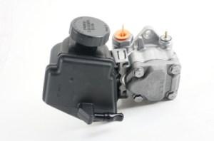 [12842028] SAAB Power Steering Pump (20T)  Genuine Saab Parts from eSaabParts