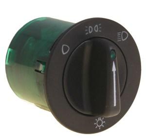 [32017849] SAAB Headlight Switch  Genuine Saab Parts from