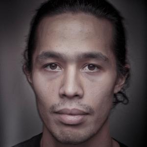 Benjamin Kamino