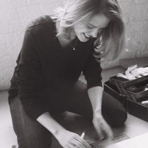 Stephanie Ayoub