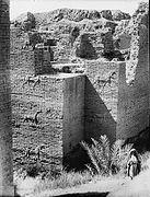 Babilonia6