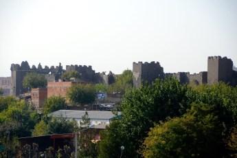 Diyarba2