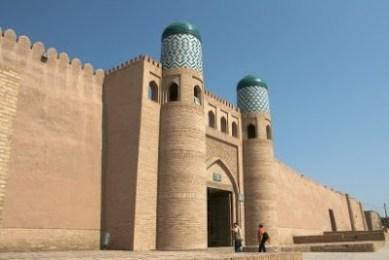 Khiva3