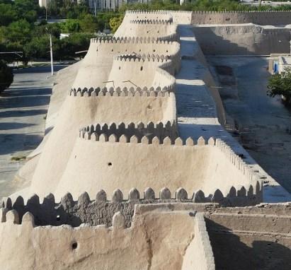 Khiva5