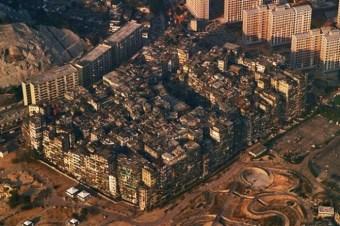 hongkong6
