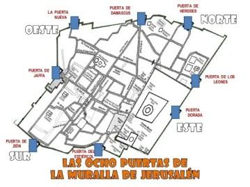 Jerusalen6