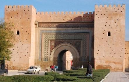 Meknes6