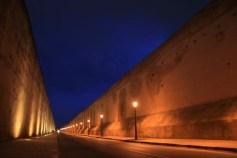 Meknes7