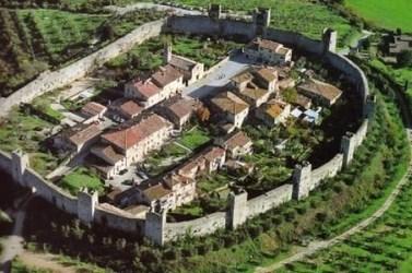 Monterrigioni2