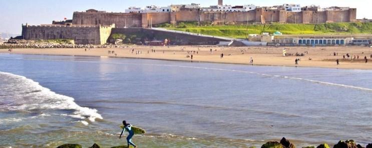 Rabat3