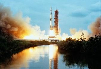 Skylab13