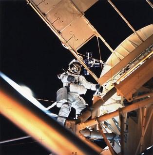 Skylab15