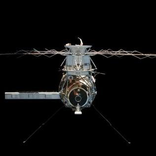 Skylab19
