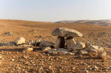Jebel3