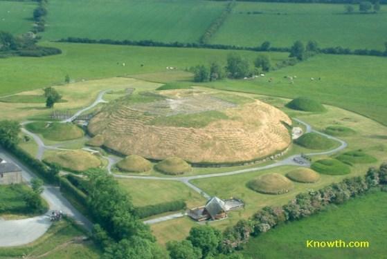 Knowth6