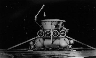 Lunokhod102