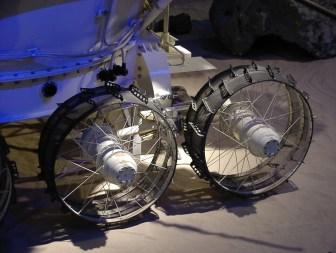 Lunokhod207