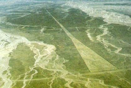 Nazca8