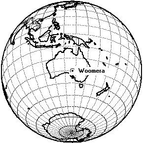 Woomera1