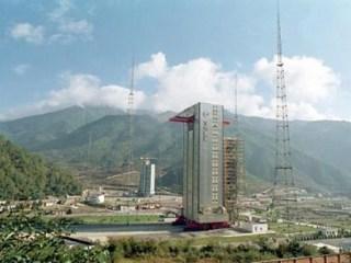 Xichang2