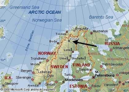 Kiruna1