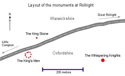 Rollright8