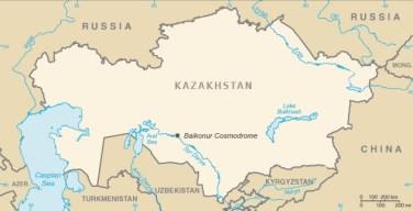 Baikonur1
