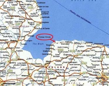 Seahenge1