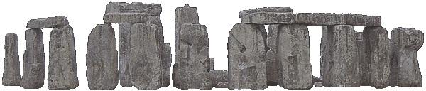 Stonehenge03