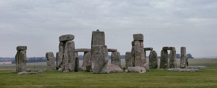 Stonehenge09