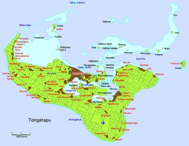Togatapu2