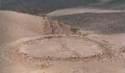WadiMujib1