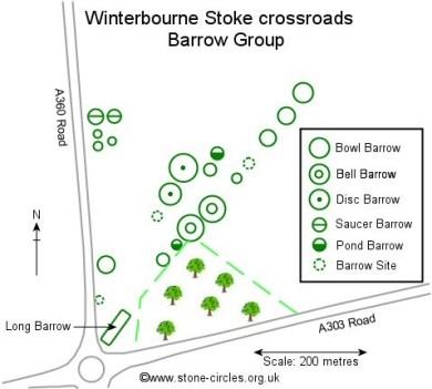 Winterbourne4