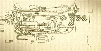 Yonaguni02