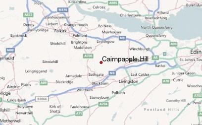 Cairnpapple2
