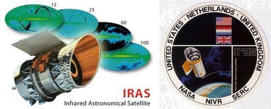 IRAS1