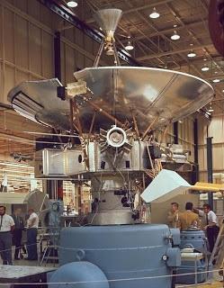 Pioneer105