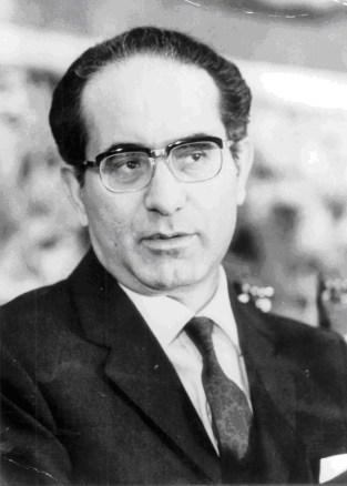 EmulioColombo