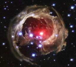 Hubble10