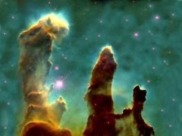 Hubble9