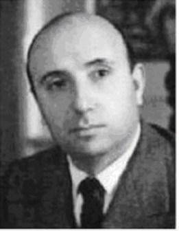 MarioScelba
