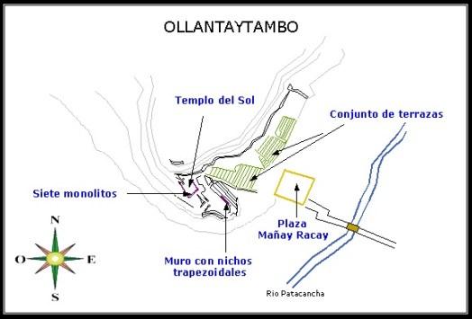 llantaytambo2