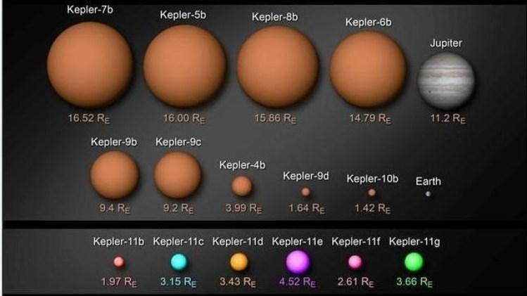 kepler9
