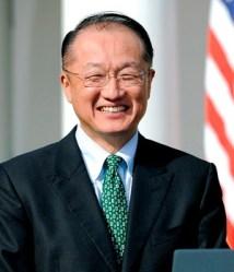 jimyong